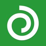 Adzuna Job Search icon