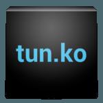 TUN.ko Installer icon