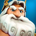 Gods of Olympus icon