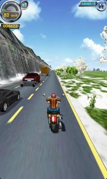 AE 3D MOTOR :Racing Games Free pc screenshot 1