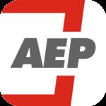 Appalachian Power icon