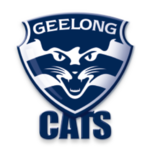 Geelong Cats Official App for pc logo