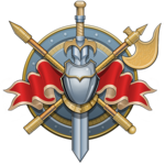 Age of Conquest IV for pc logo