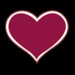 Wedding Planner — Agnesse for pc logo