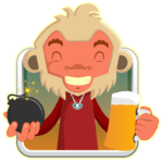 Bomba Drink for pc logo