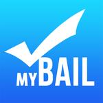 Check My Bail icon