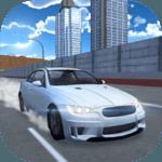 Extreme GT Racing Turbo Sim 3D icon