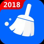 Hi Cleaner icon