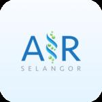 Air Selangor icon