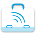 AirWatch Container icon