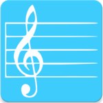 Hindi Songs Chords icon