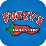 Fuzzy's Taco Shop icon