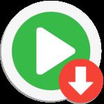 Status Saver - Whats Status Video Download App icon