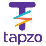 Tapzo (Shutting Down Soon) icon