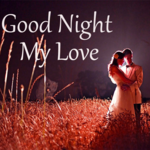 Good Night Images for pc logo