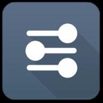 DLNAServer icon