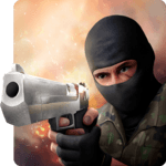 Standoff Multiplayer icon