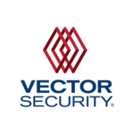 Vector Security icon