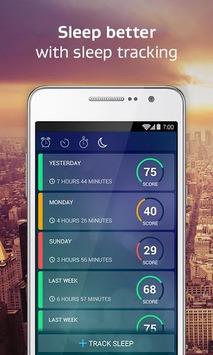 Alarm Clock: Stopwatch & Timer pc screenshot 1