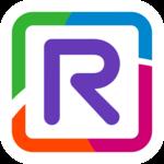 Rainbow for pc logo