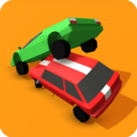 Madcar: Multiplayer for pc logo
