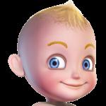 My Baby 3 (Virtual Pet) icon