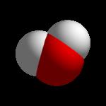 Molecular Constructor icon