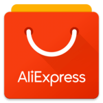 AliExpress - Smarter Shopping, Better Living for pc logo