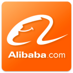 Alibaba.com - Leading online B2B Trade Marketplace for pc logo
