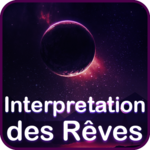 Interpretation des Reves icon