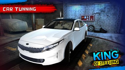 King of Steering pc screenshot 1