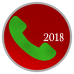 All call recorder 2018 free for pc logo