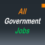 All Government Jobs for pc logo