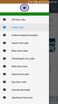 All Government Jobs pc screenshot 1