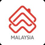 PropertyGuru Malaysia icon