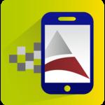 Allsec SmartPay Mobile Service icon