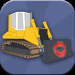 Dozer Unleashed: Bulldozer Run icon