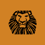 Simba VPN : Free & Fast Android VPN Proxy Tool icon