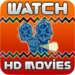 Watch Movies HD - ALTAYLAR icon