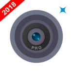 Camera DSLR for pc logo