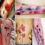 Tattoos Ideas icon