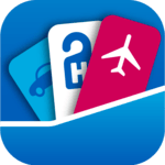 CheckMyTrip icon
