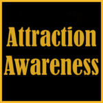 Attraction Awareness icon