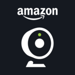 Amazon Cloud Cam for pc logo