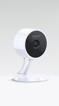 Amazon Cloud Cam pc screenshot 1