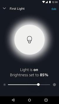 Amazon Alexa pc screenshot 1