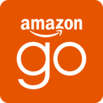 Amazon Go icon