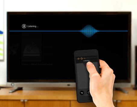 Amazon Fire TV pc screenshot 1