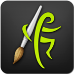 ArtRage Oil Painter Free icon