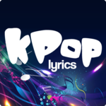 Ambrosia KPop Lyrics icon